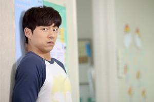 20130822_seoulbeats_gongyoo_big