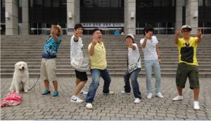20130823_seoulbeats_1n2d2