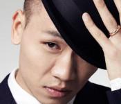 Gaeko to Release Solo Album