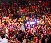 A Quick Guide to Being Part of the K-pop Fandom