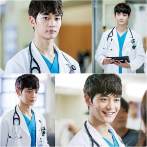 20130824_seoulbeats_medicaltopteam_minho