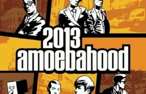 20130825_seoulbeats_amoebaculture1