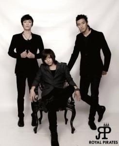 20130827_seoulbeats_royalpirates