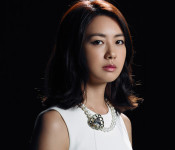 "K-Drama Heroines: They Can Be ""Strong Characters, Female"""