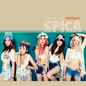 20130829_seoulbeats_spica