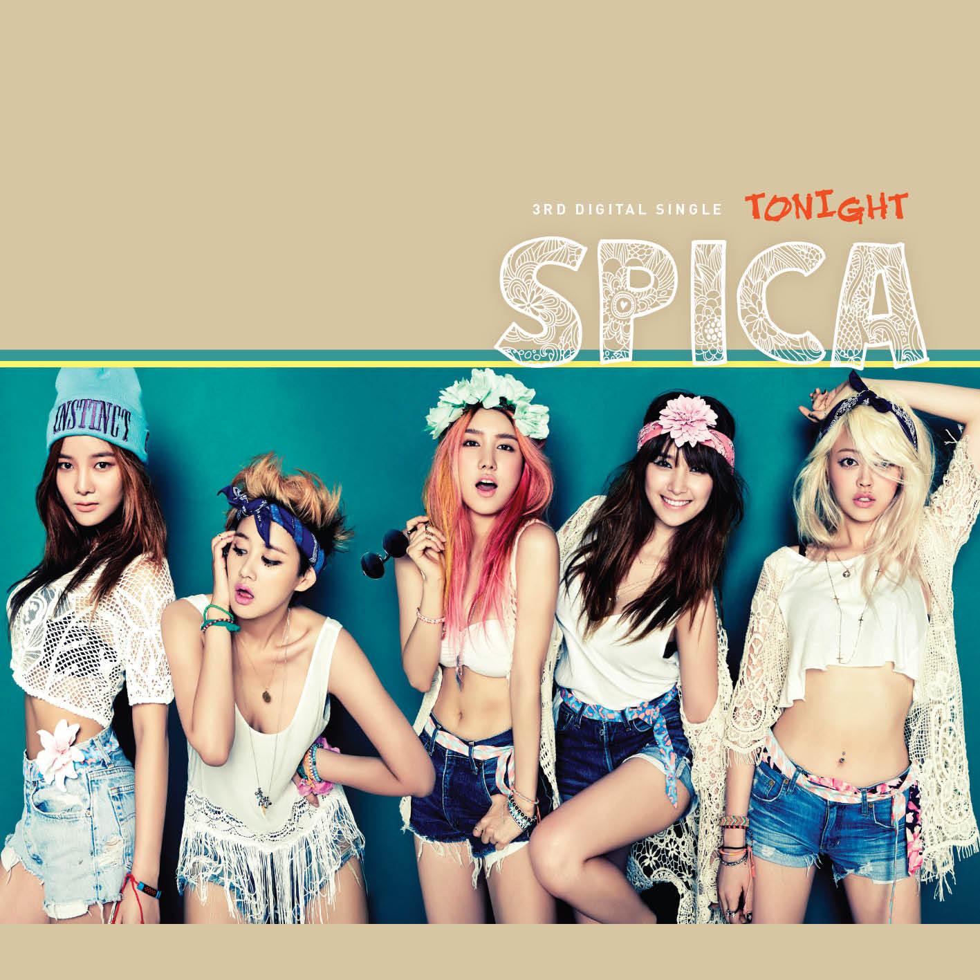 http://seoulbeats.com/wp-content/uploads/2013/08/20130829_seoulbeats_spica1.jpg