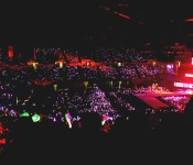 Kcon: Follies of Inadequate Organization and the Underestimation of Fans