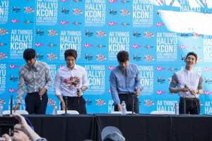 20130830_seoulbeats_kcon7