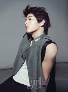 20130830_seoulbeats_songjoongki