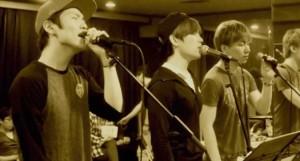 20130831_seoulbeats_phantom