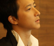 "Traveling Back to ""Youth: The Best of Times"" with Han Geng"
