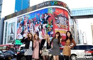 2013_seoulbeats_snsd