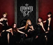"Queen B'z Makes a Provocative but Controversial Debut with ""Bad"""