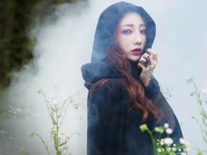 20130814_seoulbeats_queenbz3