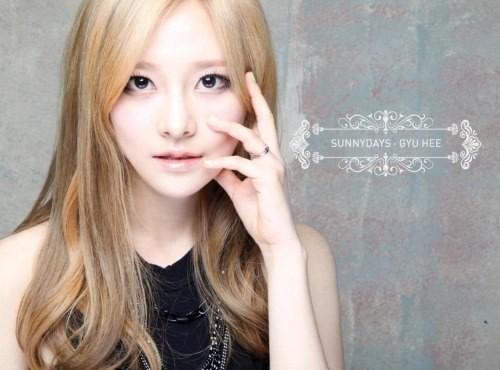 2013_0801_seoulbeats_sunny_days