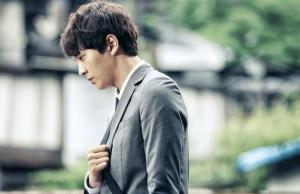 20130901_gooddoctor_joowon