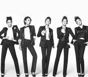 20130903_seoulbeats_Kara2