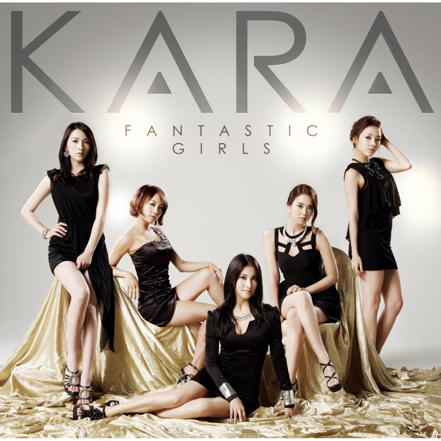 Kara are fantastic girls in japan seoulbeats 20130904seoulbeatskara2 thecheapjerseys Gallery