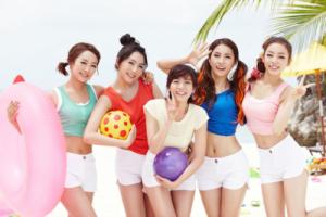 20130904_seoulbeats_kara3