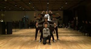 20130904_seoulbeats_win2