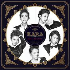 20130905_seoulbeats_kara