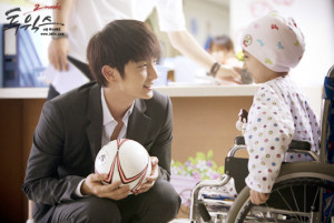 20130905_seoulbeats_twoweeks_leejunki3