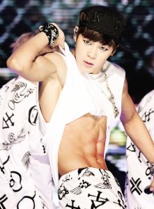 20130906_seoulbeats_BTS