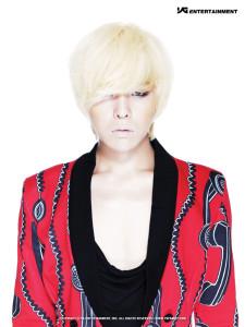 20130908_seoulbeats_big bang_g-dragon2