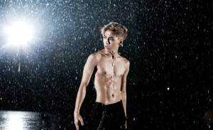 20130908_seoulbeats_btob3