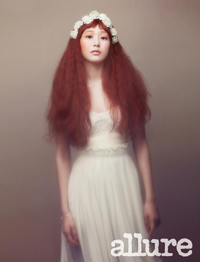 20130908_seoulbeats_kim_hyo_jin_2