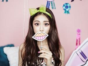 20130909_seoulbeats_ladies code_rise