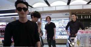 20130909_seoulbeats_stylelog