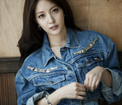 Spotlight: BoA, Queen of K-pop
