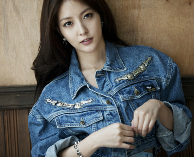 20130910_seoulbeats_boa