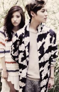 20130912_seoulbeats_Taemin