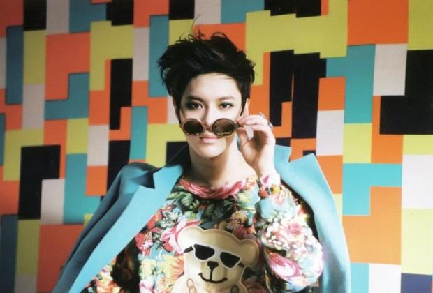 20130912_seoulbeats_Taemin2