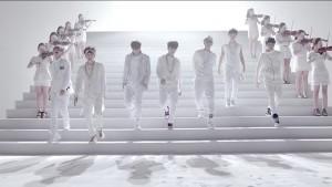20130914_seoulbeats_bangtan boys3