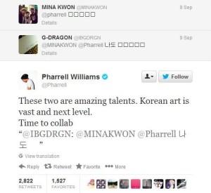 20130914_seoulbeats_pharrel_gdragon_minakwon