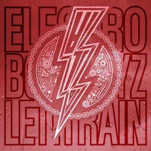 20130917_seoulbeats_electroboyz