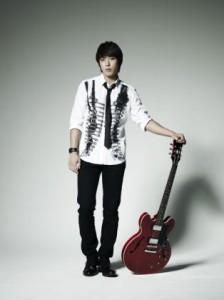 20130921_seoulbeats_cnblue-jung yong hwa