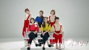 20130921_seoulbeats_f-ve dolls2