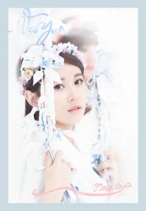 20130921_seoulbeats_f-ve dolls_nayeon
