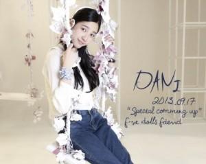 20130921_seoulbeats_t-ara n4_dani