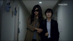 20130922_seoulbeats_twoweeks3