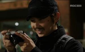 20130922_seoulbeats_twoweeks_leejunki