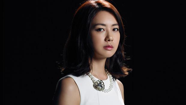 20130924_seoulbeats_lee_yo_won