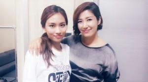 20130928_seoulbeats_fei