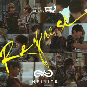 20130928_seoulbeats_infinite