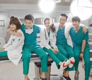 20130930_seoulbeats_medicaltopteam