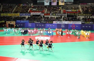 Idol-Star-Athletics-Championship-from-girls-day-daily